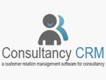 ConsultancyCRM